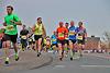 Paderborner Osterlauf 21km 2014 (87423)