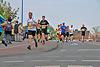 Paderborner Osterlauf 21km 2014 (87789)