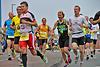 Paderborner Osterlauf 21km 2014 (87804)