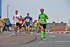Paderborner Osterlauf 21km 2014 (87877)