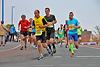 Paderborner Osterlauf 21km 2014 (87780)