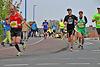 Paderborner Osterlauf 21km 2014 (87519)