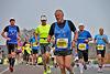 Paderborner Osterlauf 21km 2014 (87699)