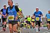 Paderborner Osterlauf 21km 2014 (87849)