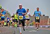 Paderborner Osterlauf 21km 2014 (87297)