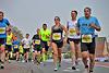 Paderborner Osterlauf 21km 2014 (87510)