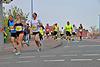Paderborner Osterlauf 21km 2014 (87905)