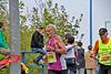 Paderborner Osterlauf 21km 2014 (87300)