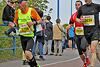 Paderborner Osterlauf 21km 2014 (87229)