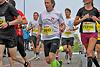 Paderborner Osterlauf 21km 2014 (87380)