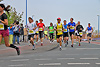 Paderborner Osterlauf 21km 2014 (88004)