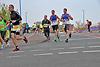 Paderborner Osterlauf 21km 2014 (87286)
