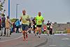 Paderborner Osterlauf 21km 2014 (87587)
