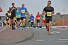 Paderborner Osterlauf 21km 2014 (87459)
