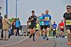 Paderborner Osterlauf 21km 2014 (87505)