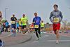 Paderborner Osterlauf 21km 2014 (87511)