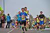 Paderborner Osterlauf 21km 2014 (87990)