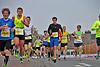 Paderborner Osterlauf 21km 2014 (87809)