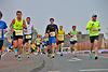 Paderborner Osterlauf 21km 2014 (87392)