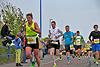 Paderborner Osterlauf 21km 2014 (87943)
