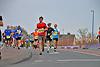 Paderborner Osterlauf 21km 2014 (88020)