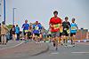 Paderborner Osterlauf 21km 2014 (87405)