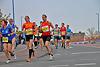 Paderborner Osterlauf 21km 2014 (87716)