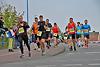 Paderborner Osterlauf 21km 2014 (87198)