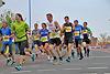 Paderborner Osterlauf 21km 2014 (87987)