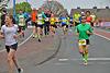 Paderborner Osterlauf 21km 2014 (87774)