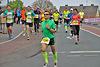 Paderborner Osterlauf 21km 2014 (87573)