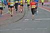 Paderborner Osterlauf 21km 2014 (87792)