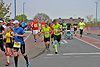 Paderborner Osterlauf 21km 2014 (87880)