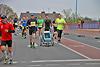 Paderborner Osterlauf 21km 2014 (87713)
