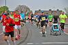 Paderborner Osterlauf 21km 2014 (87961)