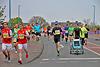 Paderborner Osterlauf 21km 2014 (87734)