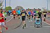 Paderborner Osterlauf 21km 2014 (88001)