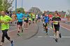 Paderborner Osterlauf 21km 2014 (87940)