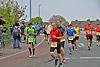 Paderborner Osterlauf 21km 2014 (87797)