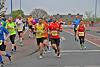 Paderborner Osterlauf 21km 2014 (87908)