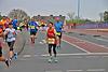Paderborner Osterlauf 21km 2014 (87541)