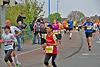Paderborner Osterlauf 21km 2014 (87509)