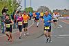 Paderborner Osterlauf 21km 2014 (87270)