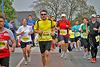 Paderborner Osterlauf 21km 2014 (87925)
