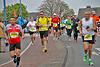Paderborner Osterlauf 21km 2014 (87571)