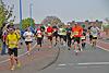 Paderborner Osterlauf 21km 2014 (88011)