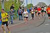 Paderborner Osterlauf 21km 2014 (87609)
