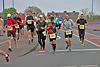 Paderborner Osterlauf 21km 2014 (88027)