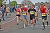 Paderborner Osterlauf 21km 2014 (88028)