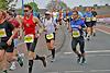 Paderborner Osterlauf 21km 2014 (87978)
